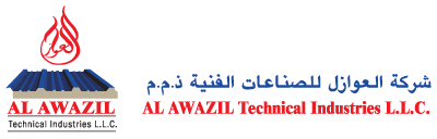 Al Awazil Technical Industries LLC